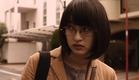 『二重生活』映画オリジナル予告編