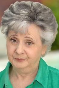 Susan Grace (II)