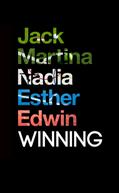 Winning (Winning)