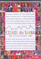 Cidade do Samba (Cidade do Samba)