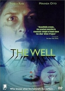 The Well (The Well)