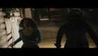 Mariposa Negra Trailer
