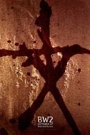 Bruxa de Blair 2 - O Livro das Sombras (Blair Witch 2: The Book of Shadows)