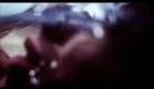 Dark Mirror movie trailer