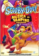 Scooby-Doo! Música de Vampiro (Scooby-Doo! Music of the Vampire)