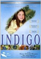 Índigo (Indigo)