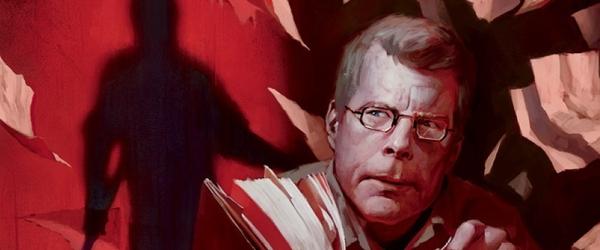 Stephen King: TOP 20 adaptações – Parte II