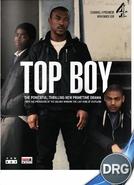 Top Boy (Top Boy)