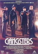 Os Gangsters (Gangsters)
