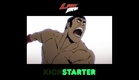 LASTMAN TV SERIES - Teaser