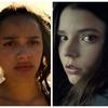 Robinson, Lane e Taylor-Joy vão estrelar adaptação Weetzie Bat