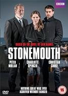 Stonemouth  (Stonemouth )