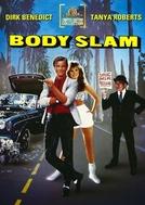 Body Slam  (Body Slam )
