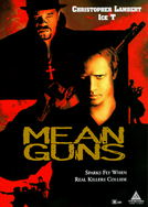 Jogo De Assassinos (Mean Guns)