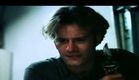 Jueves (Thursday) [1998] Trailer