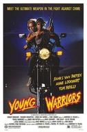 O Guerreiro Jovem (Young Warriors)