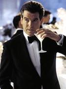 A formula Bond do sucesso (The Bond Cocktail)