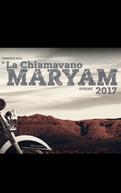 La Chiamavano Maryam (La Chiamavano Maryam)