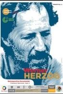 Eu e meus filmes - Um Retrato de Werner Herzog (Was ich bin, sind meine Filme)