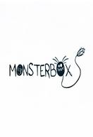 Monsterbox (Monsterbox)