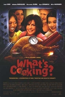 O Que Tem Para o Jantar? (What's Cooking)