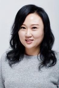Ku Hye-Ryeong