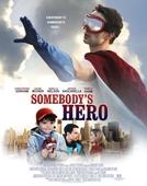 Capitão América: O Herói de Todos (Somebody's Hero)