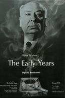 Perfil de Hitchcock: Os Primeiros Anos (A Profile Of Hitchcock: The Early Years)