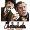 Crítica: Holmes & Watson | CineCríticas