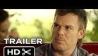Cold In July Official Trailer #1 (2014) - Michael C. Hall, Sam Shepard Thriller HD