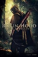 Robin Hood The Rebellion (Robin Hood The Rebellion)