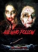 All Who Follow (All Who Follow)