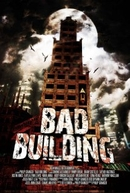 O Apartamento Maldito  (Bad Building)