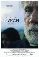 O Mensageiro (The Vessel)