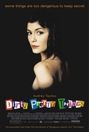 Coisas Belas e Sujas (Dirty Pretty Things)