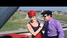Cuidado con las Señoras (1968)