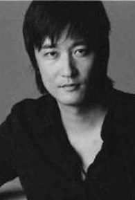 Kazuaki Kiriya
