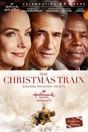 The Christmas Train (The Christmas Train)