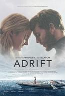 Vidas à Deriva (Adrift)