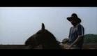 La terra degli uomini rossi - Birdwatchers  - TRAILER