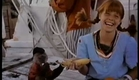 The New Adventures Of Pippi Longstocking (1988) - Trailer