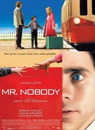 Sr. Ninguém (Mr. Nobody)
