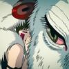 A incrível história de Princesa Mononoke, do aclamado Studio Ghibli