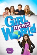 Garota Conhece o Mundo (1ª temporada) (Girl Meets World (Season 1))
