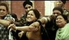 Daddy kehnde ne [Punjabi song] from Pure Punjabi