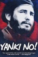 Ianque Não! (Yanki No!)