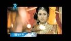 Jodha Akbar - Promo 4