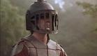 Knightriders - Trailer