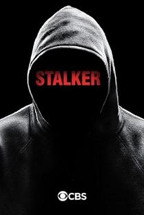 Stalker: Obsessão (1ª Temporada) - Poster / Capa / Cartaz - Oficial 1