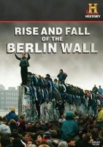 Construção e Queda do Muro de Berlim - Poster / Capa / Cartaz - Oficial 1